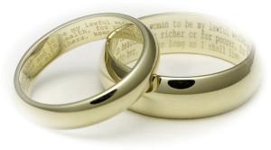 aneis-anel-aliancas-compromico-casamento-noivado