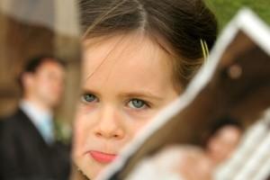 divorce-child